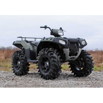 "Лифт кит 2"" Polaris Sportsman 1000/850/550 /Scrambler 1000/850 2009+ Highlifter PLK1SPT-01"