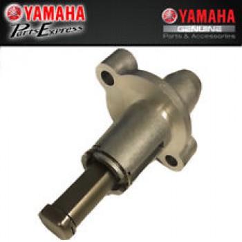 Натяжитель цепи Yamaha Grizzly 660 5KM-12210-00-00