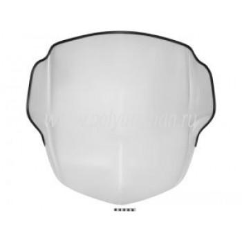 Ветровое стекло снегохода 45см Ski-Doo MXZ /Summit 04-09 517303045
