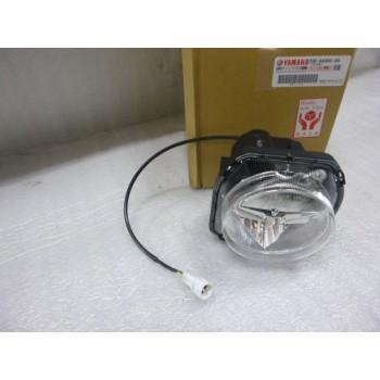 Фара головного света правая/левая Yamaha Grizzly 700 16+ 2UD-84300-00-00