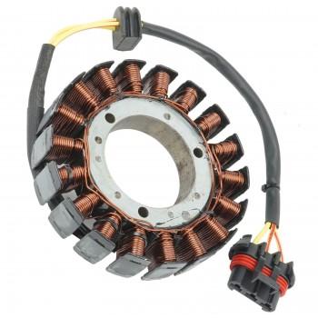 Статор магнето Polaris RZR 1000/1000-S/900/570 /Ranger 570 /Ace 570 4013970 /4015340