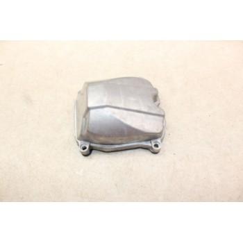 Клапанная крышка алюминиевая для Can-Am G2 /G1 /Outlander /Renegade /Maverick /Commander 420610390 /420610393 /420610395 /420610394