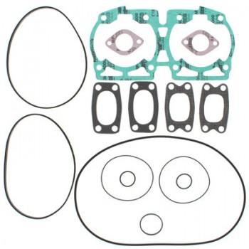 Комплект прокладок двигателя верхний Ski Doo Formula Grand Touring/XTC/SE 580/500 710194