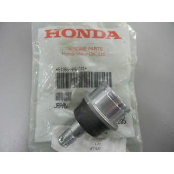 Оригинальная шаровая опора Honda 51355-HP5-601, Yamaha 37S-23549-01-00, 37S-23549-00-00, 5FU-F3549-00-00, 42-1009
