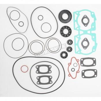 Комплект прокладок двигателя с сальниками Ski-Doo Formula Grand Touring/XTC/SE 580/500 711194