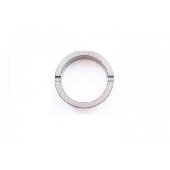 Графитовое кольцо выпуска снегохода Ski-Doo /LYNX 514053487