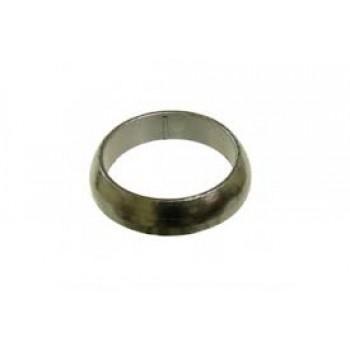 Кольцо глушителя SkiDoo EXPENITION 1300/800 514053582/514054174