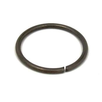 Стопорное кольцо привода Arctic Cat Wildcat /TRV /PROWLER /CRUISER /H2 /H1 1402-889
