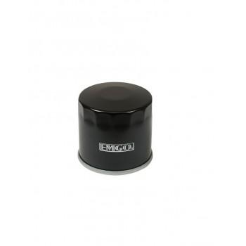 Масляный фильтр Yamaha 5DM-13440-00-00 /HIFLO HF147 /EMGO 10-82250