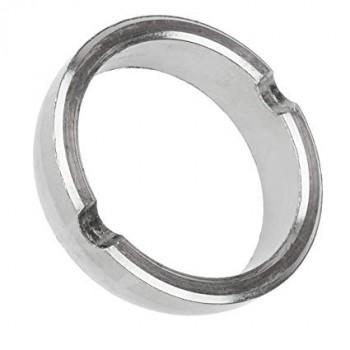 Кольцо выхлопа графитовое Polaris RZR 1000 /RZR 900 3610211 /3610178