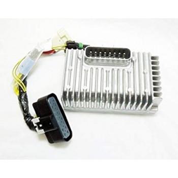 Модуль управления Polaris 500/450/400 04-06 4011110 /4010937 /2203348
