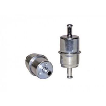 Топливный фильтр BRP /CAN-AM /SKI-DOO 513033719 /709000100 /513033715 /513033637 /Arctic Cat 1670-825