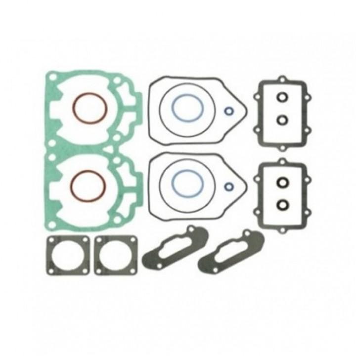 Комплект прокладок верхний Ski-Doo /LYNX 600 ETEC 420889928 /420889926 SPI 09-710303