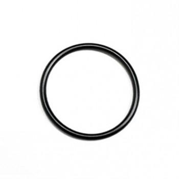 Уплотнительное кольцо вала коробки CanAm Outlander /Renegade /COMMANDER 420631615 /420631610
