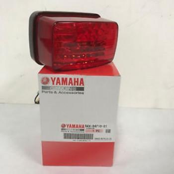 Корпус стоп сигнала Yamaha Grizzly KODIAK Rhino Viking WOLVERINE 8FN-84710-00-00 / 5KM-8472C-10-00