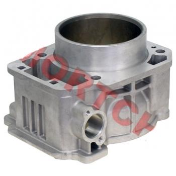 Цилиндр мотора ATV X4 /450cc 0GQ0-023100 /0GQ0-023100-00020