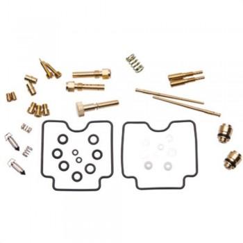 Ремкомплект карбюраторов Yamaha Raptor 660 01-05 26-1368 /226-1368 /1003-0647 Tusk 1635690003