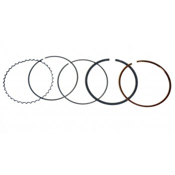 Поршневые кольца для Can-Am 650/500/400 2004+ 420684114 /420684384