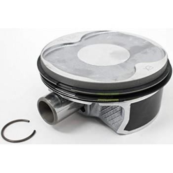 Поршень Polaris RZR / Sportsman / Ranger / ACE 570 2012+ 3022477 /3022288 /2204732 / 2204960