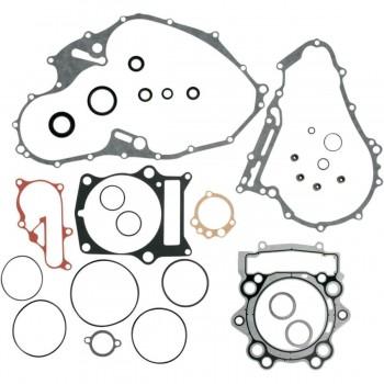 Полный комплект прокладок ЦПГ Yamaha Raptor 700 06+ 1321050073 /811923