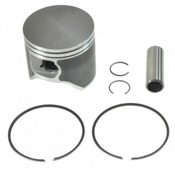 Поршень двигателя для снегохода Polaris 800 RMK /Indy /Switchback 2206158, 2205176, 2204322, 2206163, SM-09279, 54-9279PS