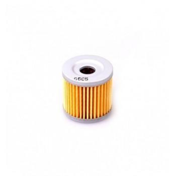 Масляный фильтр Arctic Cat 400 DVX 3470-008 /Kawasaki KFX400 /KLX400 52010-S004 /Suzuki DR-Z400 16510-29F00 /HF139 EMGO 10-555100