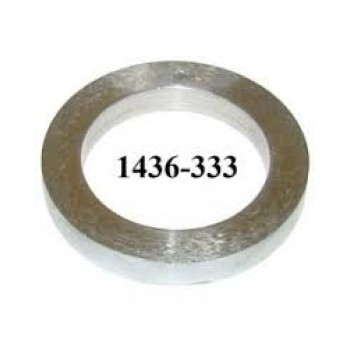 Втулка вариатора ARCTIC CAT 1000 1436-333 /0823-292