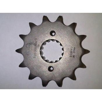 Ведущая звезда квадроцикла Arctic Cat 150 3305-030