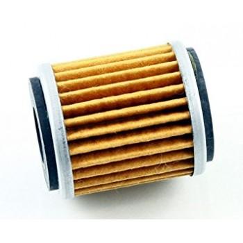Масляный фильтр Yamaha 38B-E3440-00-00 /5D3-13440-01-00 /5D3-13440-09-00 HIFLO HF140/1S4-E3440-00-00 /5D3-13440-00-00 /HF141 EMGO 10-79130