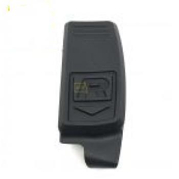 Ручка переключения КП Can-Am /Ski-Doo /LYNX 504153082