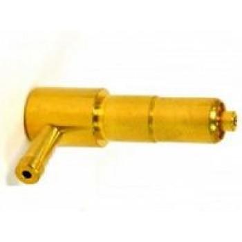 Клапан подачи масла Ski Doo 420956510, 420890743