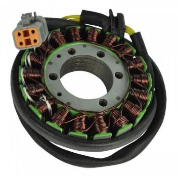 Статор генератора CanAm G2/G1 1000/800/650/500 420296907 / 420684850 / 420685920/Ricks 21-056/ESG303