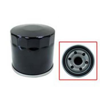 Фильтр масляный Yamaha HF204 /1WD-E3440-00-00 /2MB-E3440-00-00 /5JW-13440-00-00 /5GH-13440-20-00 /5GH-13440-50-00