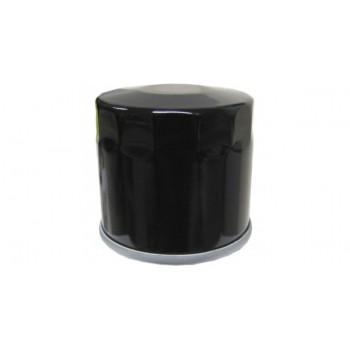 Масляный фильтр Polaris Sportsman 850/570/550/500/400 3089996, 3084963, 2521424, 2520799, HF199 /AT-07088