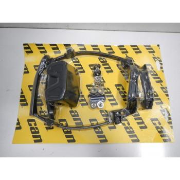 Установочный комплект 2-х точечный, оригинальный BRP/Can-Am Outlander 715000545 715001378