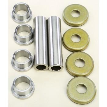Втулки задних кулаков Yamaha Viking 700 2014+ 90381-18003-00 + 90387-12N54-00 + 1XD-23517-00-00 All Balls 243-1173K /50-1173-K
