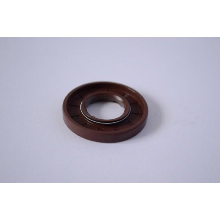 Сальник крышки вариатора X8 / X5 H.O. / X4 0180-013207