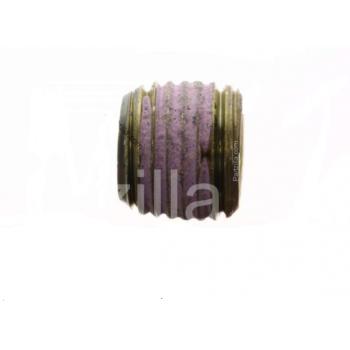 Сливная пробка Polaris Sportsman 7518835