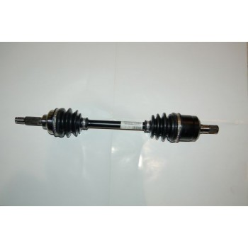 Привод передний STELS Dinli 700/GT600 1234545 /F210326-00