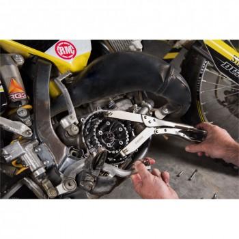Инструмент для снятия корзины сцепления квадроцикла /мотоцикла Tusk Clutch Holding Tool  1188510001 /L35-471