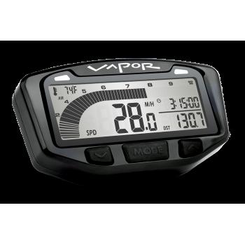 Приборная панель с датчиками Yamaha Grizzly /Kodiak /Rhino /Polaris RZR /Sportsman /Ranger /Scrambler /Ace Trail Tech Vapor 752-114 /665-752114