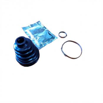Пыльник внешнего ШРУСа привода колеса, резина комплект для Stels Guepard A600GK-2215000 /A800GK-2220000