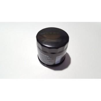 Фильтр масляный ATV 500-A/2A/X5/625-X6/UTV-500-3/Z6 0180-011300-0B00