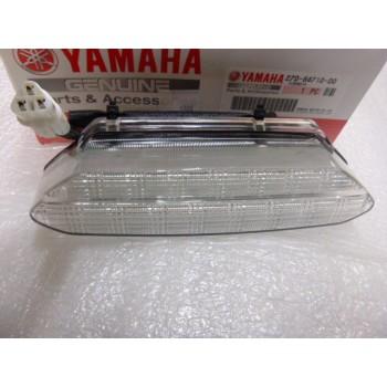 Стоп-сигнал Yamaha Grizzly /Wolverine /Stryker /VK PRO /VK540 27D-84710-00-00