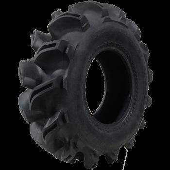 Комплект резины для квадроцикла INTERCO Vampire 27x10-12 + 27x12-12