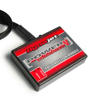 Модуль управления зажиганием и топливом Yamaha Raptor 700 06+ Power Commander V 22-074