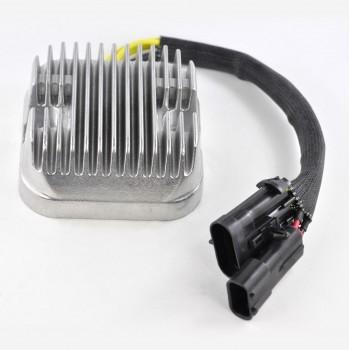 Реле заряда Polaris XP Turbo /Ranger 900 /RZR 900-4 4013978 /4015816
