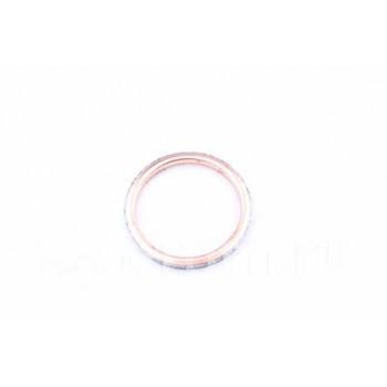 Кольцо выхлопной трубы ATV X8 / X5 H.O. / Z8 / U8 / X4 0800-022300
