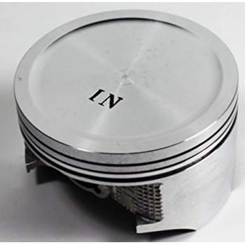 Поршень STD  Honda TRX 650 Rincon 01-05 13101-HN8-000