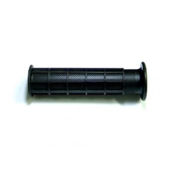Грипа руля Honda TRX 680 /500 /420 /250 53165-HP5-600